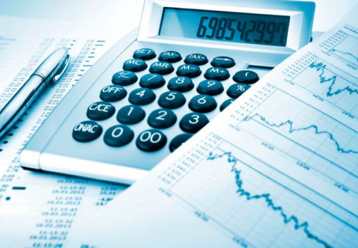 What you should know about Financial Planners